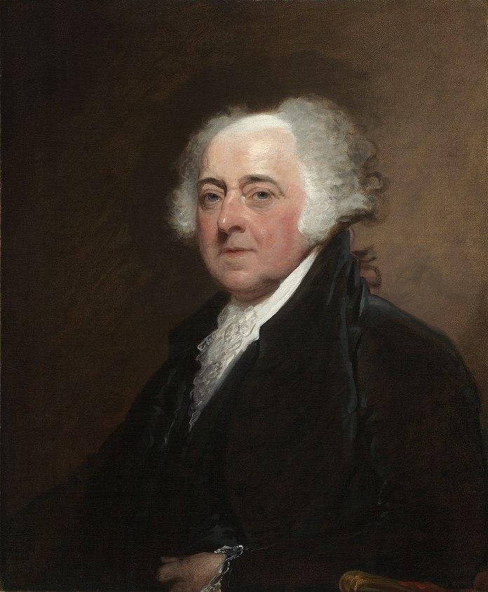 1200px-Gilbert_Stuart,_John_Adams,_c._1800-1815,_NGA_42933