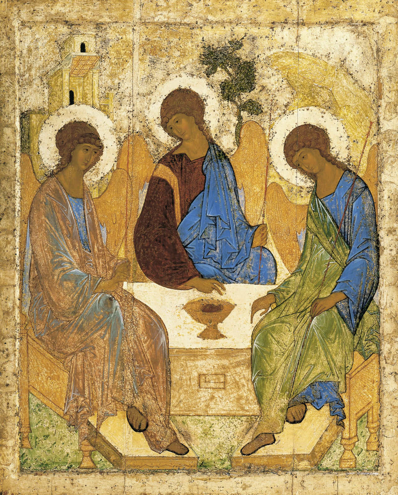 1280px-Angelsatmamre-trinity-rublev-1410