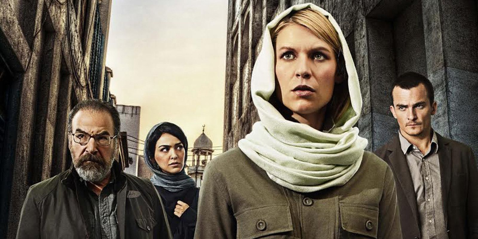 1450467617-homeland-season-5-air-date
