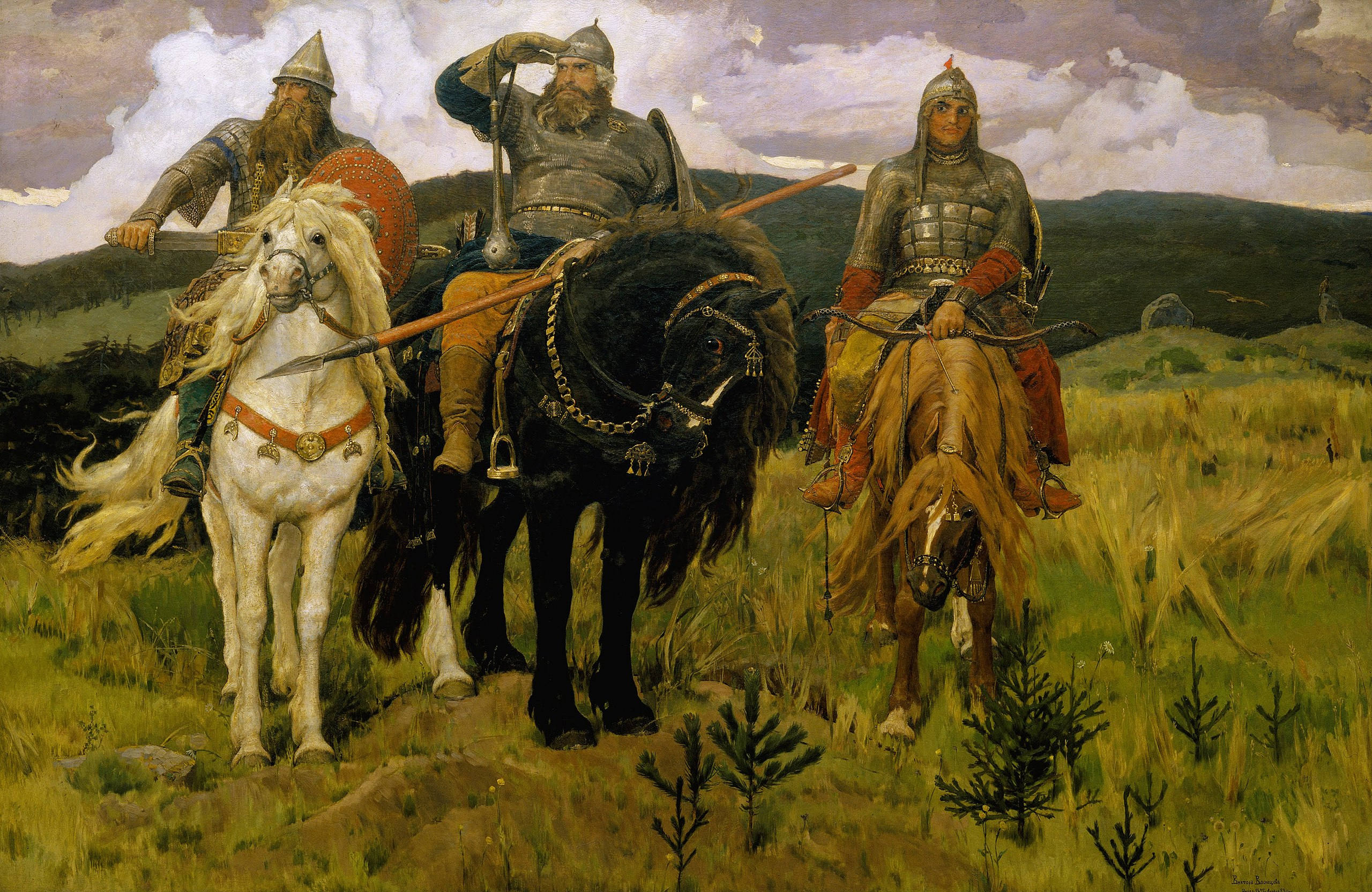 2560px-Viktor_Vasnetsov_-_Богатыри_-_Google_Art_Project-1.jpg