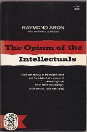 Aron_-_Opium_of_the_Intellectuals.jpg