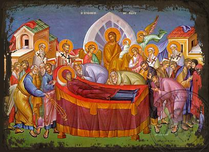 dormition-theotokos-aged-byzantine-icon-8885.jpg